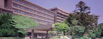霧島岩崎飯店