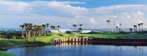 種子島ゴルフリゾート