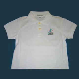 ポロシャツ(子供用)