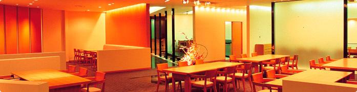 Ibusuki Iwasaki Hotel ご宿泊 観光