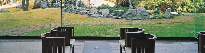 屋久島いわさきホテル ご宿泊 観光 レンタカー
